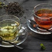 خرید بهترین چای ممتاز ایرانی