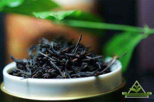 قیمت چای قلم بهاره