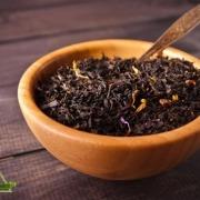ارزانترین چای ایرانی