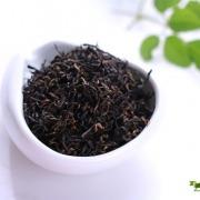 چای سرگل سیاه