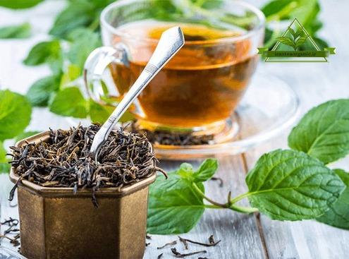 خرید و فروش عمده چای