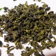 چای سبز زرین
