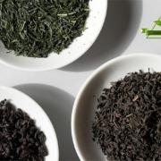 خرید اینترنتی انواع چای