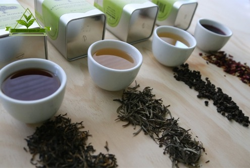 خرید چای ایرانی اینترنتی
