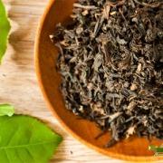 خرید اینترنتی چای سیاه سرگل و بهاره لاهیجان