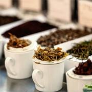 خرید چای ایرانی خوب