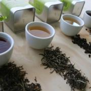 خرید و فروش بهترین چای