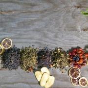 قیمت چای محلی گیلان