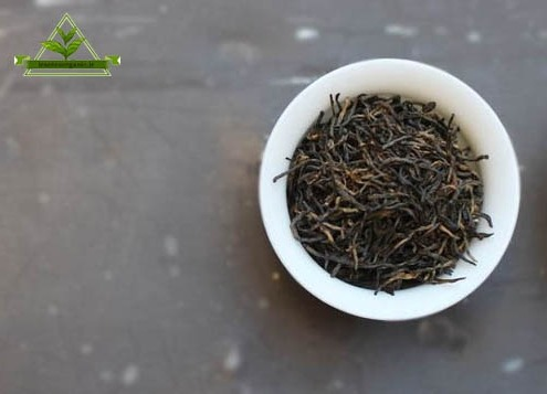 قیمت چای قلم گیلان