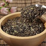 چای صادراتی لاهیجان