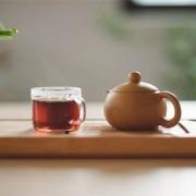 مرکز خرید چای بهاره