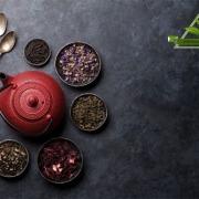 خرید چای خوب ایرانی
