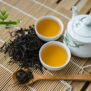 قیمت فروش چای بهاره 1400