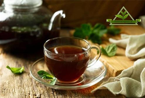 چای سرگل بهاره