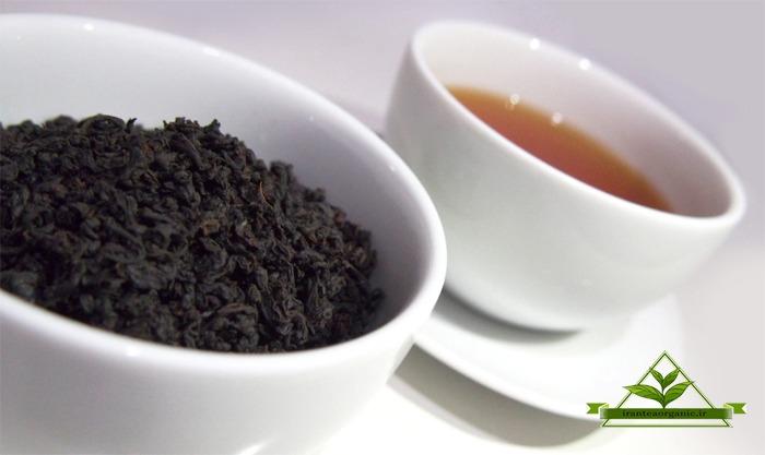 چای ممتاز
