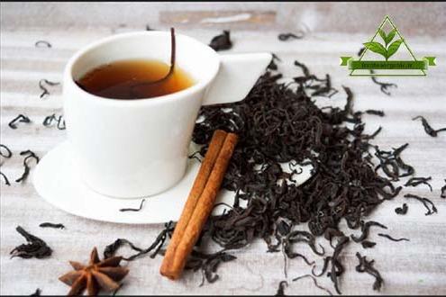 تامین بهترین چای بهاره