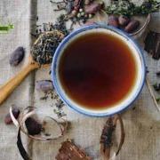 بازار چای